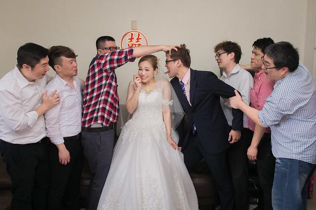 台北婚攝, 南港雅悅會館, 南港雅悅會館婚宴, 南港雅悅會館婚攝, 婚禮攝影, 婚攝, 婚攝守恆, 婚攝推薦-36