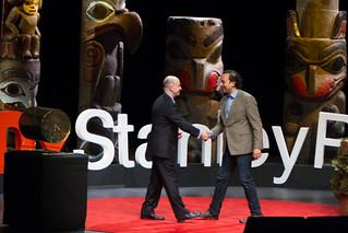 TEDxStanleyPark 2016-2857