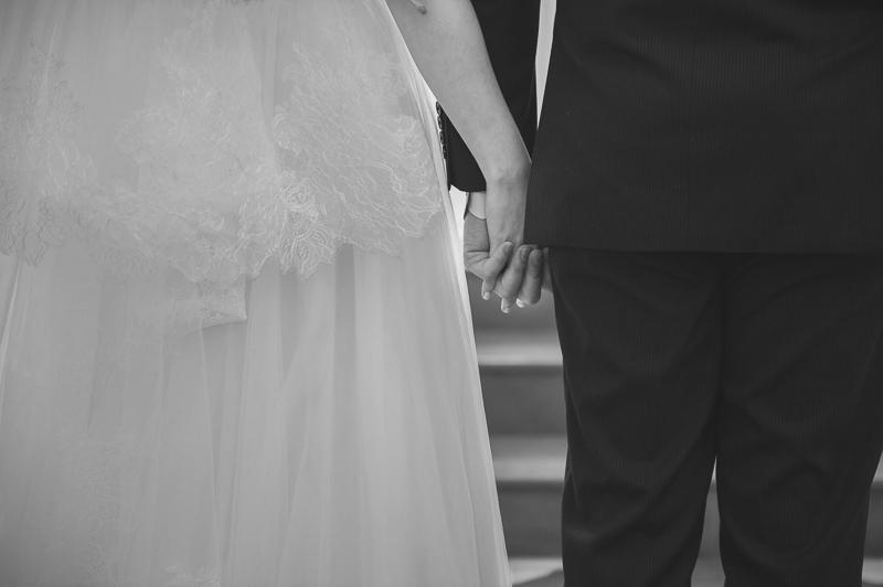 27400128810_9d22b69c14_o- 婚攝小寶,婚攝,婚禮攝影, 婚禮紀錄,寶寶寫真, 孕婦寫真,海外婚紗婚禮攝影, 自助婚紗, 婚紗攝影, 婚攝推薦, 婚紗攝影推薦, 孕婦寫真, 孕婦寫真推薦, 台北孕婦寫真, 宜蘭孕婦寫真, 台中孕婦寫真, 高雄孕婦寫真,台北自助婚紗, 宜蘭自助婚紗, 台中自助婚紗, 高雄自助, 海外自助婚紗, 台北婚攝, 孕婦寫真, 孕婦照, 台中婚禮紀錄, 婚攝小寶,婚攝,婚禮攝影, 婚禮紀錄,寶寶寫真, 孕婦寫真,海外婚紗婚禮攝影, 自助婚紗, 婚紗攝影, 婚攝推薦, 婚紗攝影推薦, 孕婦寫真, 孕婦寫真推薦, 台北孕婦寫真, 宜蘭孕婦寫真, 台中孕婦寫真, 高雄孕婦寫真,台北自助婚紗, 宜蘭自助婚紗, 台中自助婚紗, 高雄自助, 海外自助婚紗, 台北婚攝, 孕婦寫真, 孕婦照, 台中婚禮紀錄, 婚攝小寶,婚攝,婚禮攝影, 婚禮紀錄,寶寶寫真, 孕婦寫真,海外婚紗婚禮攝影, 自助婚紗, 婚紗攝影, 婚攝推薦, 婚紗攝影推薦, 孕婦寫真, 孕婦寫真推薦, 台北孕婦寫真, 宜蘭孕婦寫真, 台中孕婦寫真, 高雄孕婦寫真,台北自助婚紗, 宜蘭自助婚紗, 台中自助婚紗, 高雄自助, 海外自助婚紗, 台北婚攝, 孕婦寫真, 孕婦照, 台中婚禮紀錄,, 海外婚禮攝影, 海島婚禮, 峇里島婚攝, 寒舍艾美婚攝, 東方文華婚攝, 君悅酒店婚攝, 萬豪酒店婚攝, 君品酒店婚攝, 翡麗詩莊園婚攝, 翰品婚攝, 顏氏牧場婚攝, 晶華酒店婚攝, 林酒店婚攝, 君品婚攝, 君悅婚攝, 翡麗詩婚禮攝影, 翡麗詩婚禮攝影, 文華東方婚攝