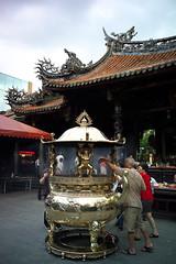 _43 (Taiwan's Riccardo) Tags: ltm color digital taiwan rangefinder fixed  l39 colorskopar 2016 28mmf35   kodakccd leicam9 voigtlanderlens