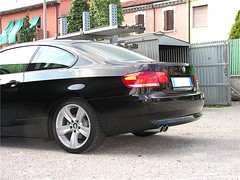 "bmw_e90_320d_coupe_31 • <a style=""font-size:0.8em;"" href=""http://www.flickr.com/photos/143934115@N07/27404722392/"" target=""_blank"">View on Flickr</a>"
