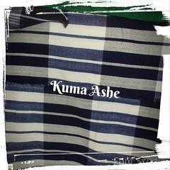 IMG_20140825_013647 (iortyange) Tags: africa nigeria ashe kuma ager tiv benue