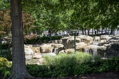 DSC04587 061216 (Xynalia) Tags: park atlanta nature fountain georgia centennial olympics