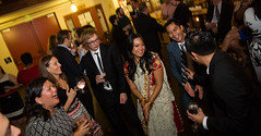 20150919-215509-2.jpg (John Curry Photography) Tags: seattle wedding pikeplacemarket 2015 johncurryphotography johncurryphotographynet johncurry777comcastnet