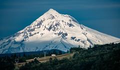 Mount Hood, Oregon's highest peak (maytag97) Tags: oregon mthood tamron mounthood mounthoodoregon 150600 maytag97