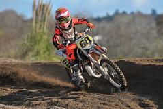 DSC_5594 (Shane Mcglade) Tags: mercer motocross mx
