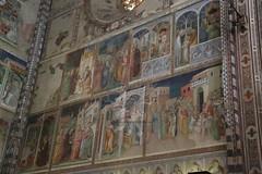Duomo di Orvieto_22