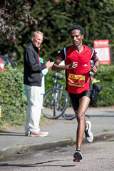 D5D_4923 (Frans Peeters Photography) Tags: roosendaal halvemarathon halvemarathonroosendaal tesfaalemmulugeta