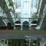 Le bâtiment de SIG thumbnail
