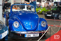 "VW Beetle • <a style=""font-size:0.8em;"" href=""http://www.flickr.com/photos/54523206@N03/6892971092/"" target=""_blank"">View on Flickr</a>"