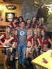 Cougar Towns Josh Hopkins