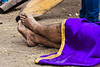 Pasión (Chubakai) Tags: canon mexico df pies cristo ciudaddemexico semanasanta 2012 iztapalapa viacrucis mariodominguez oulala pason ltytr1 oulalacommx chubakai marioedominguezb