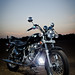 Royal Enfield Thunderbird (By Roycin D'souza) Free Download-2