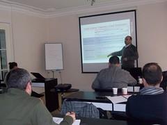 MarkeFront - Arama Motoru Optimizasyonu Eğitimi -  12.04.2012 (7)