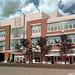 6963500176|1188|2000|2000|market|street|rendering|professional|croxton|artech|southside|chattanooga|design|studio