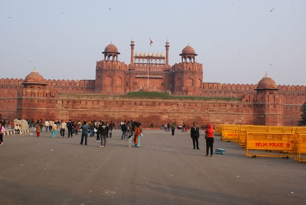 red-fort-complex-16