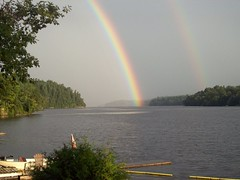 "double_rainbow_gatineau_river • <a style=""font-size:0.8em;"" href=""http://www.flickr.com/photos/78554596@N08/7027780645/"" target=""_blank"">View on Flickr</a>"