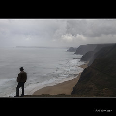 Costa Vicentina - National Park (Rui Trancoso) Tags: ilustrarportugal srieouro ruitrancoso dblringexcellence tplringexcellence flickrstruereflection1 flickrstruereflection2 flickrstruereflection3 flickrstruereflection4 flickrstruereflection5