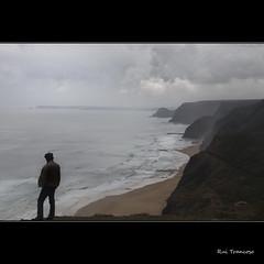 Costa Vicentina - National Park (Rui Trancoso) Tags: ilustrarportugal srieouro ruitrancoso dblringexcellence tplringexcellence flickrstruereflection1 flickrstruereflection2 flickrstruereflection3 flickrstruereflection4 flickrstruereflection5