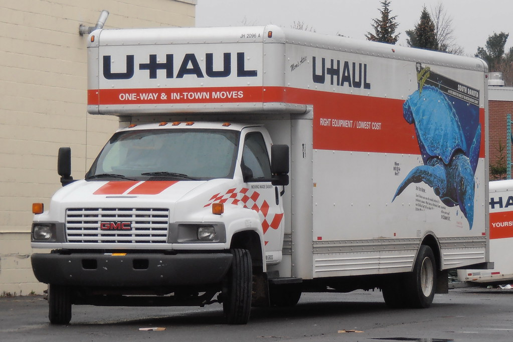 U-Haul was founded by Leonard Shoen in in Ridgefield, Washington. Shoen built rental trailers in his garage and partnered with gas stations to rent them. By , there were over 10, U-Haul trailers in operation. In , the U-Haul.