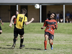 Young_CSY_9545 (youngie11) Tags: football sydney australia nsw aus premierleague redbacks gladesvillehornsbyfootballassociation eppingeastwoodfootballclub eewfc eppingeastwood season2012 eppingeastwoodtigers