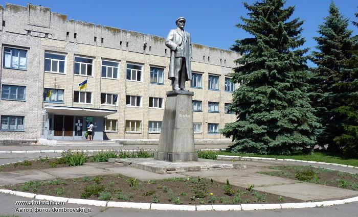 фото: Петропавловка