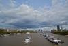 Waterloo Cloudset (ianwyliephoto) Tags: thames clouds flamingjune waterloobridge