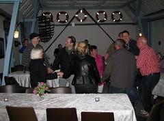 skt. Hans 2012 045
