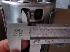 IMG_7007 -  Grundfos SP 3A-18 Seilösen Abmessungen (W__________) Tags: sp pumpe grundfos abmessung brunnenpumpe 3a18