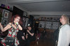 DV8-York-2012-10 (chippykev) Tags: york gothic emo goth stereo dv8 steampunk kevinbailey nikond90 gothicculture chippykev