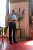 WIBO-2012-06-30-05168
