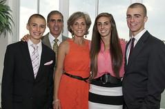(jovegaphotography.com) Tags: new york family wedding friends church ...