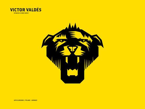 Valdes_wall3