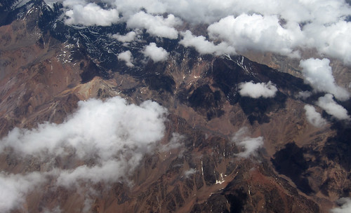 "Regreso de Mendoza18 • <a style=""font-size:0.8em;"" href=""http://www.flickr.com/photos/30735181@N00/7539959352/"" target=""_blank"">View on Flickr</a>"