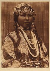Wisham Bride, 1910