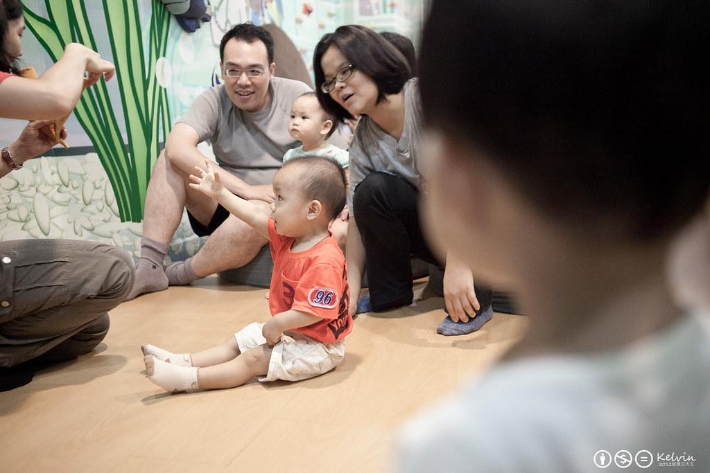 20120622張爸爸故事屋-25.jpg