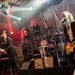 Grinderman - Meredith Music Festival 2011