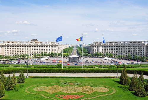 Romania-1393 - View from Palace by archer10 (Dennis), on Flickr
