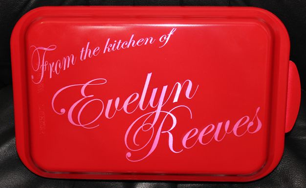 The World's most recently posted photos of engrave and etch