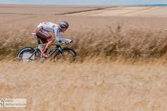 Maxime BOUET (wilfried.moulin) Tags: sport diffusion tourdefrance maxime vlo chartres 2012 chrono bonneval cyclisme contrelamontre bouet