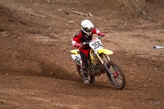 IMG_5041 (Dustin Wince) Tags: dirtbike mx grounds breezewood proving motorcross
