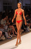 Model Mercedes-Benz Fashion Week Swim - Caffe - Runway Miami, Florida
