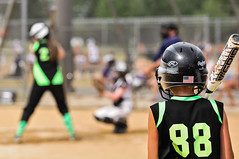 12Jun16AXC_9078 (carlina999) Tags: red game green sport wisconsin ball gold iii concordia lutheran pitcher base div mulit illiniois geocity exif:iso_speed=200 exif:focal_length=98mm camera:make=nikoncorporation camera:model=nikond300 exif:make=nikoncorporation geostate geocountrys exif:lens=7002000mmf28 exif:model=nikond300 exif:aperture=32 geo:lon=88092577777778 geo:lat=41973127777778