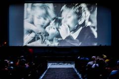 Cinema Paradiso (milt-9) Tags: childhood vintage movie athens greece breeze mosquitos aura ampelokipi opencinema milt9 ellinis