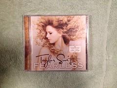 Fearless_std_lovestory_change_front (davidpastern) Tags: change lovestory fearless musicvideos taylorswift
