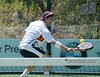 """Agustin Rodriguez 4 padel 2 masculina torneo 3 aniversario cerrado aguila julio • <a style=""""font-size:0.8em;"""" href=""""http://www.flickr.com/photos/68728055@N04/7691129252/"""" target=""""_blank"""">View on Flickr</a>"""