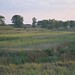 "Illinois Land for Sale - 480 Acres in Knox County • <a style=""font-size:0.8em;"" href=""http://www.flickr.com/photos/66358149@N06/7698825194/"" target=""_blank"">View on Flickr</a>"