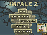 刺穿殭屍2(Impale 2)