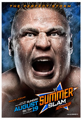 SummerSlam2012 (WWE PPV Wallpapers) Tags: wwe summerslam