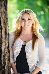 2013 Will be a Great Year (Extra Medium) Tags: cute girl beautiful young naturallight blond teenager venturacounty lindsaylohan highschoolsenior nikond4 venturacountyportritphotographer